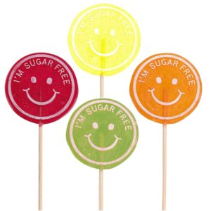 strawberry-i-m-sugar-free-lolly-no-added-sugar-large-stick-lollipop-50g-2-30139-p